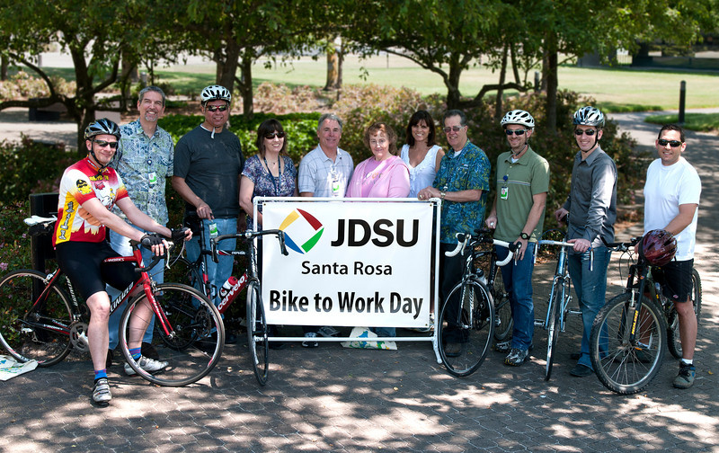 Bike to Work group Friday.jpg