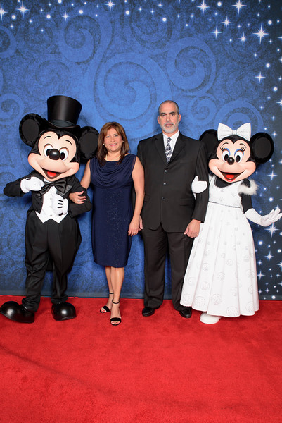 2017 AACCCFL EAGLE AWARDS MICKEY AND MINNIE by 106FOTO - 106.jpg