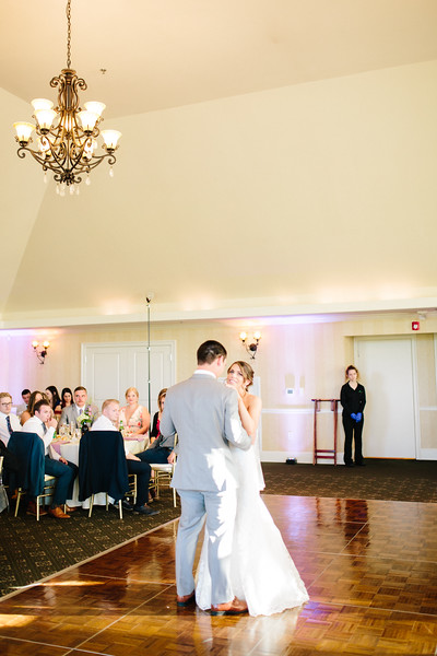 carli and jack wedding-646.jpg