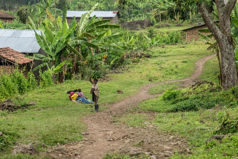 Musanze-Rwanda-8.jpg