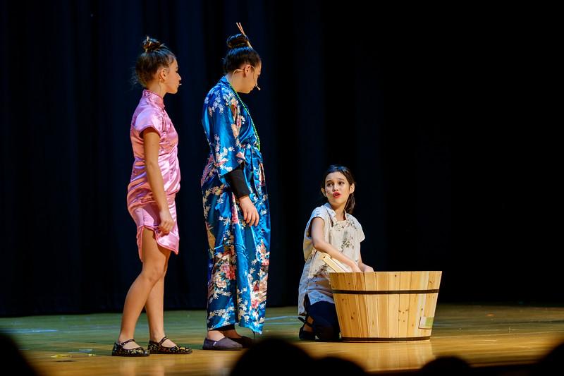 2015-11 Cinderella Performance 0199.jpg