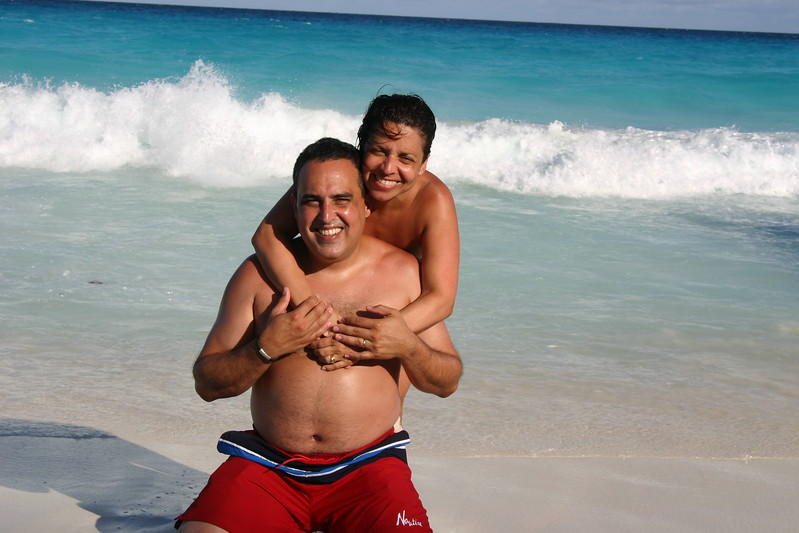 Cancun 2005-127.jpg