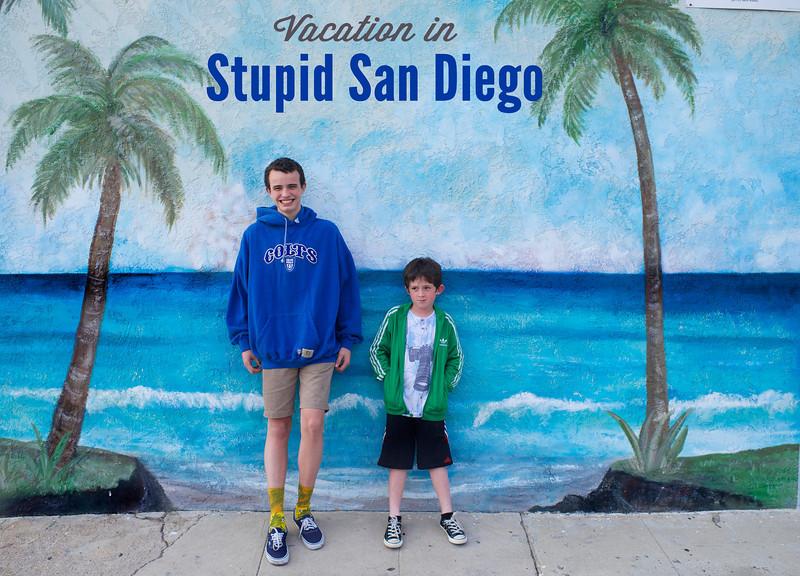 Stupid San Diego.jpg