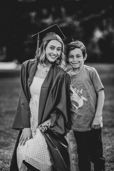 Graduation-38bw.jpg