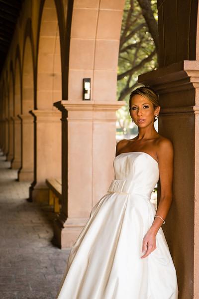 Pinzel Bridals - Thomas Garza Photography-105.jpg