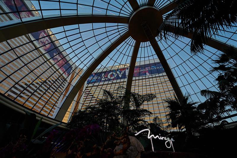 Vegas 0084.jpg