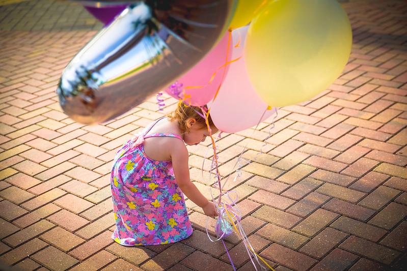 Kaitlyn BalloonBunch.jpg