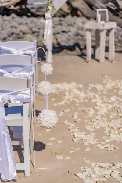 Waters Wedding - Jeannie Capellan Photography -7.jpg