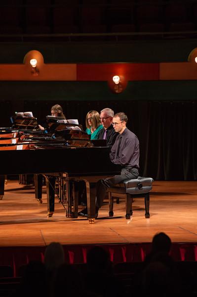 2019_0331-PianoMonsterConcertExtravaganza-MK-8996.jpg