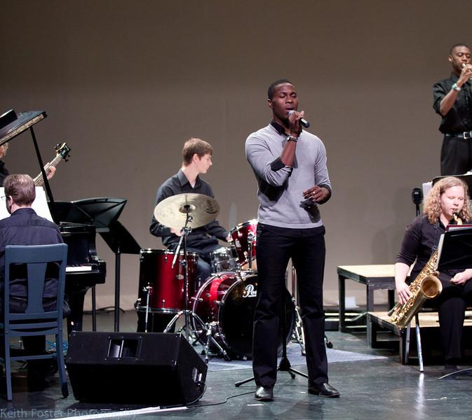 Mo Valley Jazz-9911.jpg
