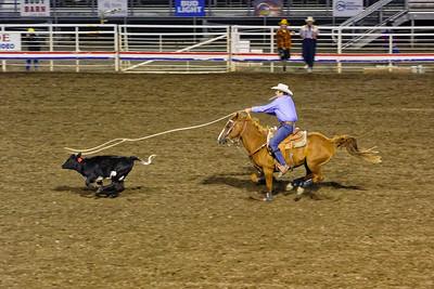 11 Cody - Rodeo