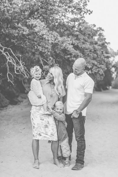 Sorenson Family-4.jpg