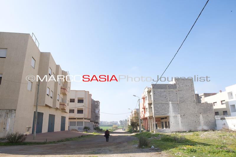 0013-Marocco-012.jpg