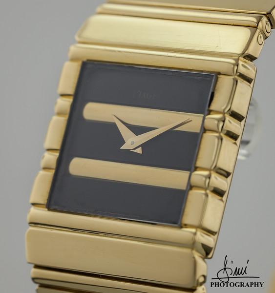 Gold Watch-2831.jpg