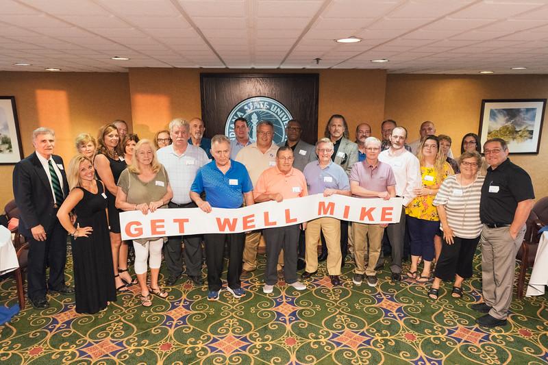 June 30, 2018_ISU Wrestling Alumni Reunion Banquet-5916.jpg