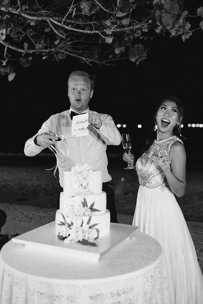 Wedding-of-Arne&Leona-15062019-725.JPG