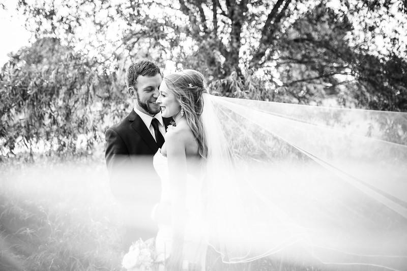 skylar_and_corey_tyoga_country_club_wedding_image-545.jpg