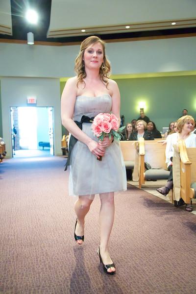 Le Cape Weddings - Meghan and Brandon_-194.jpg