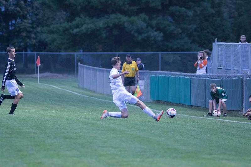 Amherst Boys Soccer-20.jpg