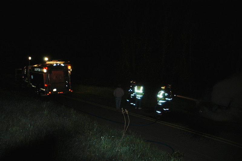 east union township vehicle fire 5-11-2010 028.JPG