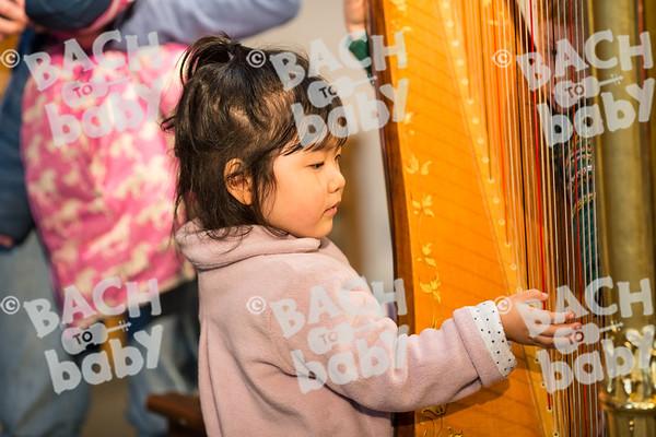 Bach to Baby 2018_HelenCooper_Wimbledon-2018-03-24-53.jpg