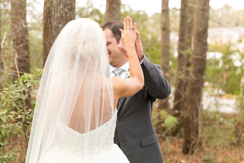 wedding-photography-272.jpg