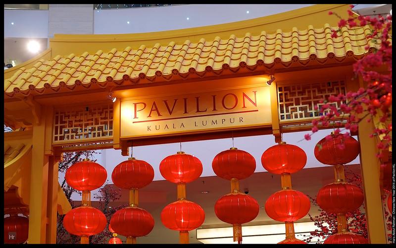 140111 Pavilion CNY 8.jpg