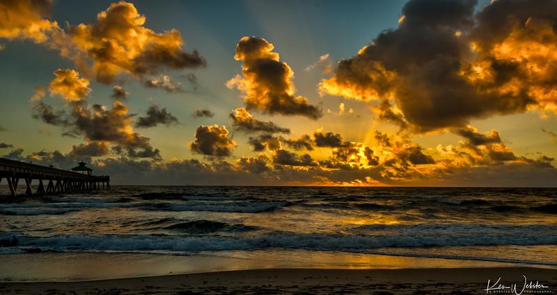 2019 Sunrise-7.jpg