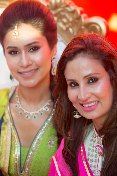 Le Cape Weddings - Shelly and Gursh - Mendhi-9.jpg