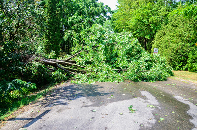 06_23_2012 Storm Damage