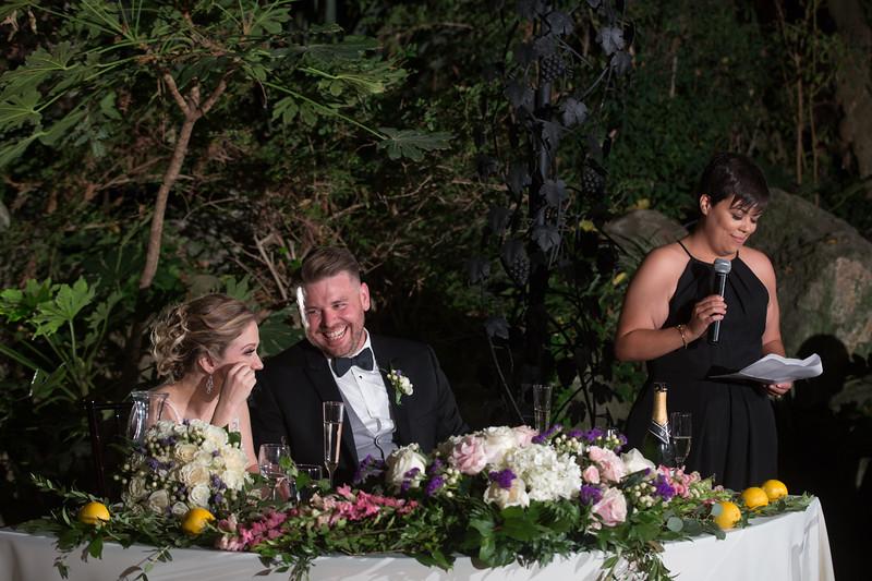Hofman Wedding-711.jpg