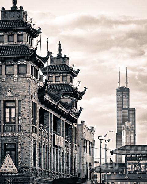 Chinatown-BW-8x10.jpg