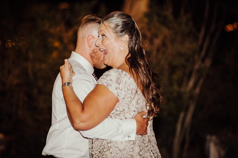 Elise&Michael_Wedding-Jenny_Rolapp_Photography-1078.jpg