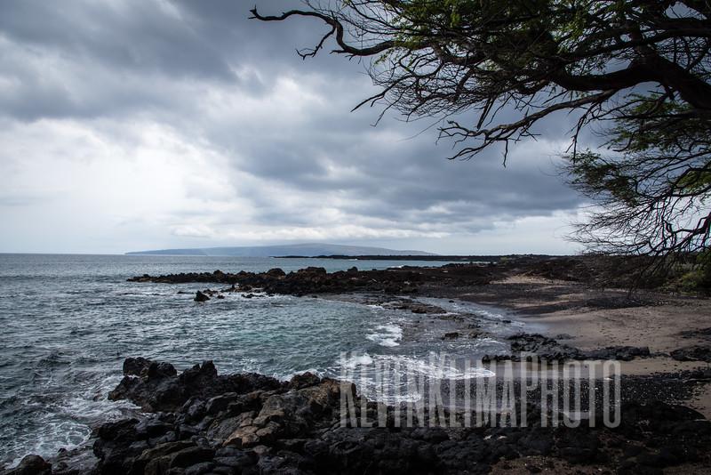 Maui2016-118.jpg