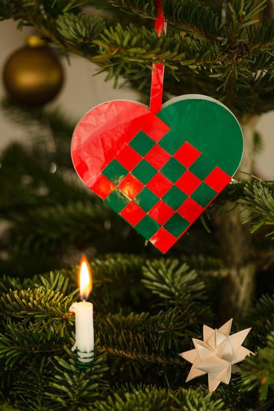 My Danish Christmas