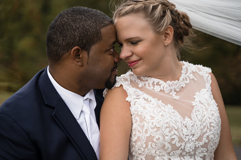 Shervington-Wedding-365.JPG