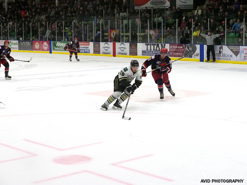 Oilers AJHL South Final March30 (58).jpg