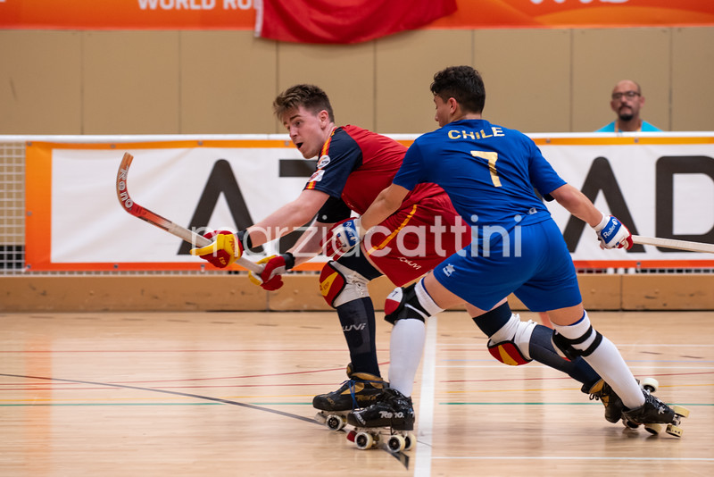 19-07-01-Chile-Spain10.jpg