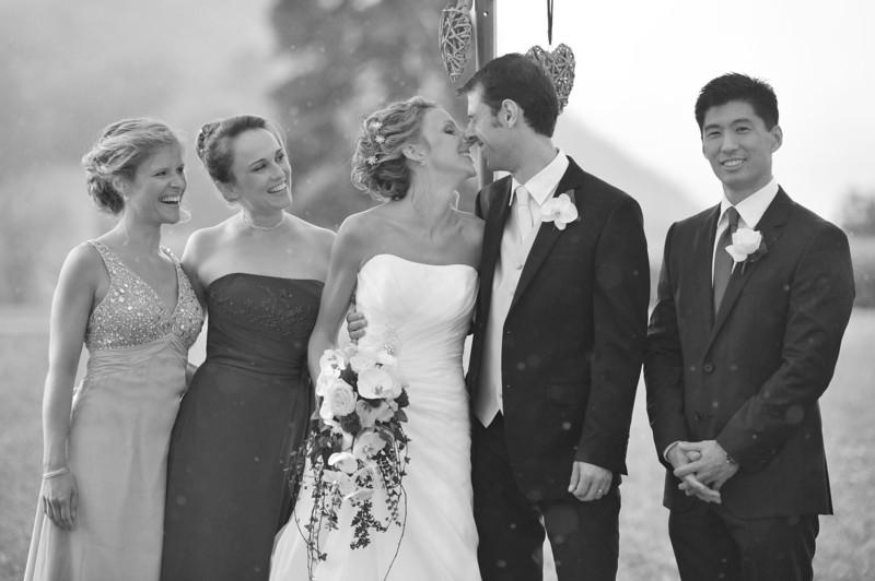 Helen and Frederick Wedding - 279.jpg