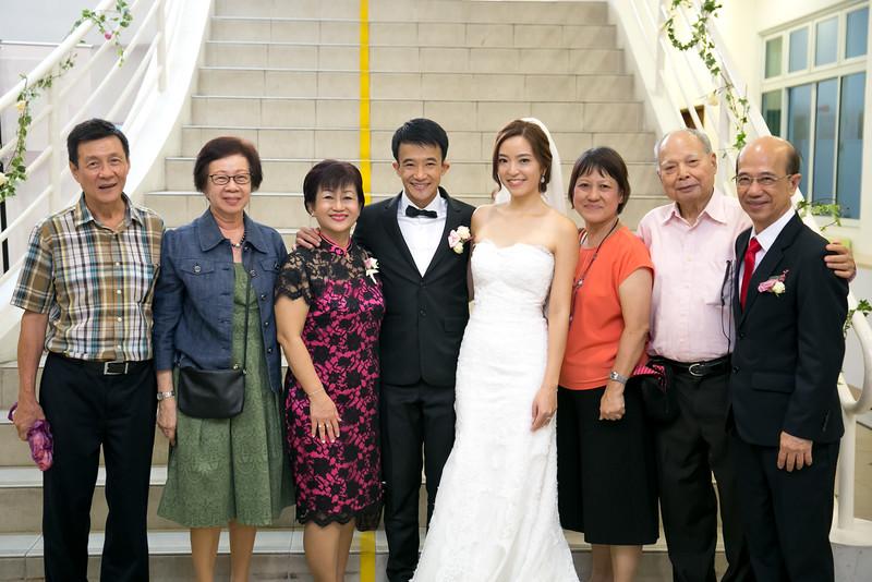 Group Church Wedding Photo -0023.jpg