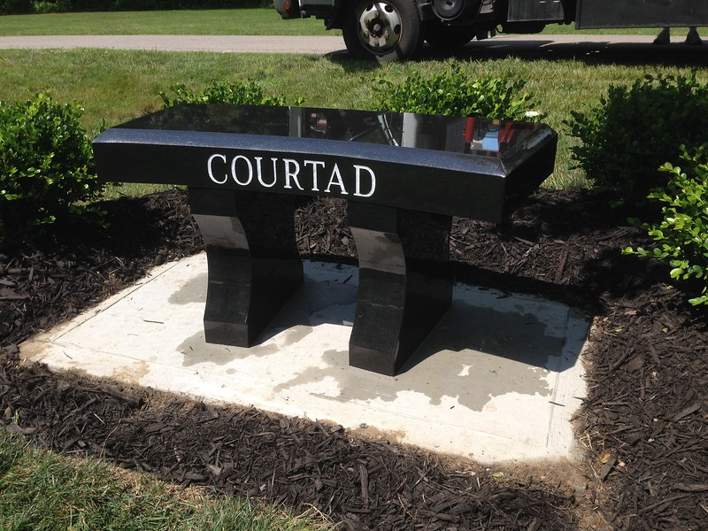 Courtad bench.JPG