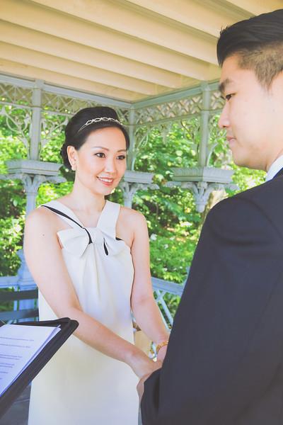 Yeane & Darwin - Central Park Wedding-99.jpg