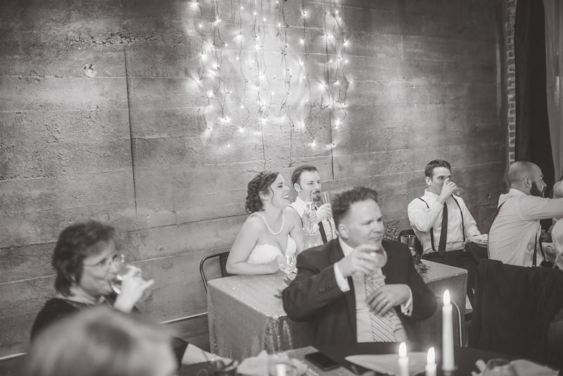 Wedding-1612.jpg