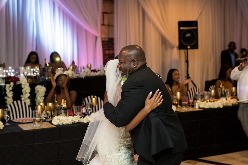 Benson Wedding-J-0838.jpg
