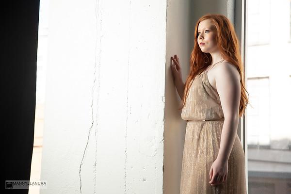 RMEA 4 - Kaylee