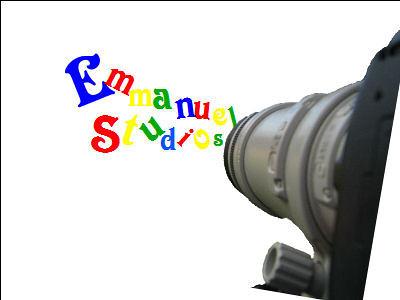 EmmanuelStudiosLogo (1).jpg