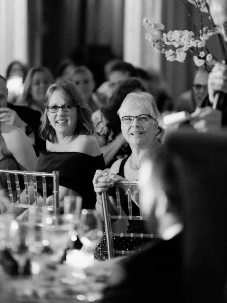 12 Toasts, Cake and Reception-057.jpg