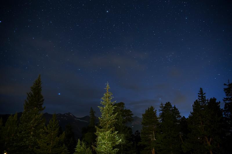 meteors00045.JPG