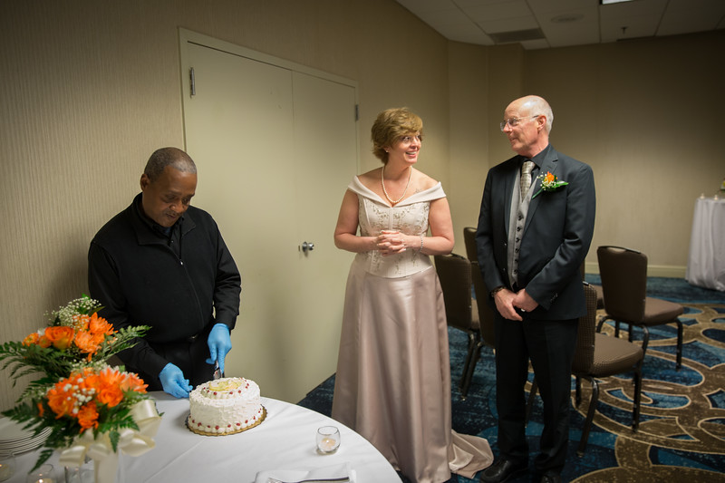 Chapman Wedding-125.jpg