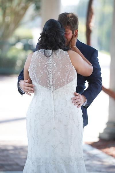 BAP_HERTZBERG-WEDDING_20141011-027.jpg